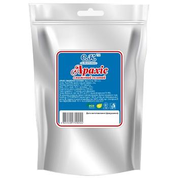 Арахіс Смачно солоний 100г - купити, ціни на CітіМаркет - фото 2