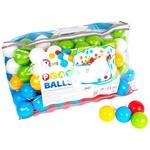 Technok Set of pool balls