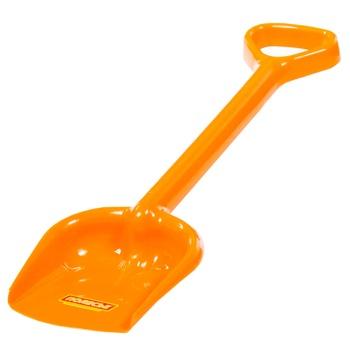 Лопатка для песка Polesie - купить, цены на Novus - фото 4