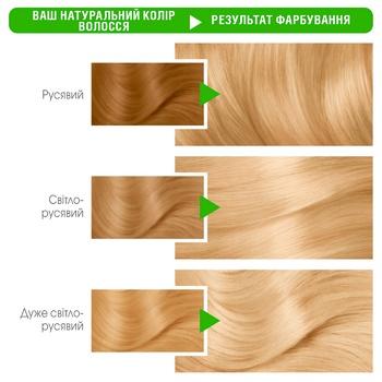 Garnier Color Naturals 10 White Sun Hair Dye - buy, prices for CityMarket - photo 3