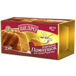 Schedro Pampushok Margarine