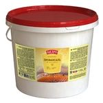 Schedro Provencale Mayonnaise 67% 4.5kg