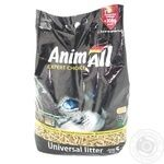 Animall Wood Filler 5,3kg
