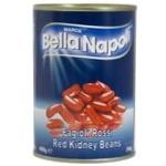 Bella Napoli Red Kidney Beans 400g