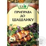 Eko For Shashlick Spices - buy, prices for Novus - image 1