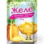 EKO Pineapple Jelly