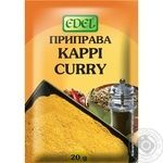 Spices Edel 25g packaged - buy, prices for Novus - image 1