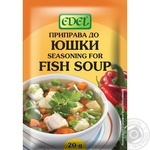 Edel for soup spices 20g - buy, prices for Novus - image 1