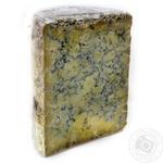 Сыр Стилтон блу Англия