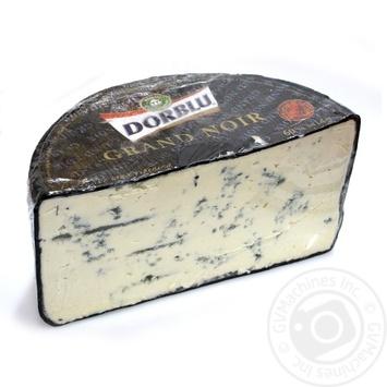 Сыр Казерай 60% Гранд Нуар Германия