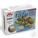 Tofu cheese 340g Germany