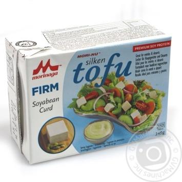 Сыр тофу 340г Германия