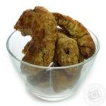 Cookies Shrimp