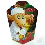 Christmas set AVK Little sweet tooth №3 163g Ukraine