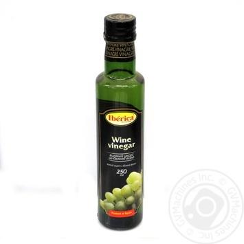 Винный уксус из белого вина
