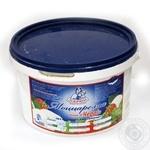Сыр Добряна Моцарелла мини 45% Украина (ведро 1кг)