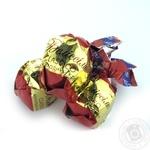 Candy Konti Belissimo