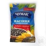 Seeds Chumak sunflower fried 60g