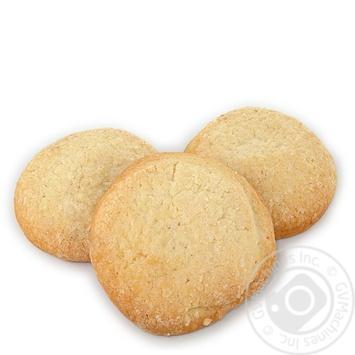 Печенье Эко маркет