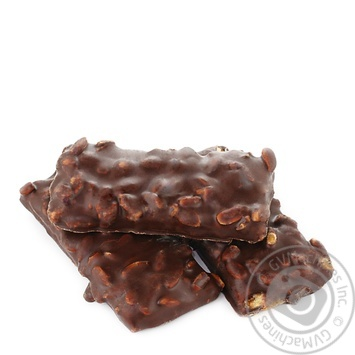 Печиво Лукас Джага-джага насіння в шоколаді