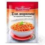 Prypravka Seasoning For Korean Carrot (Hot)