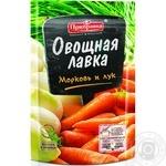 Специи Приправка овощи 60г Украина
