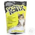 Cat litter Kotix 5kg China