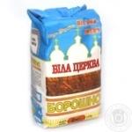 Борошно пшенична 2000г Україна