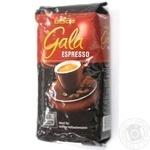 Кофе в зернах 1000г