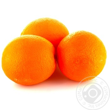 Апельсин кг