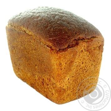 Скидка на Хлеб Львовский заварной классический 450г