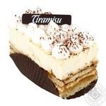 Десерт Тирамису кг
