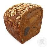 Хлеб Французская пекарня Элитный кг