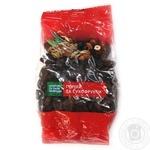 Raisins Trade 200g