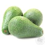 Авокадо калибр 12 (230-260г)