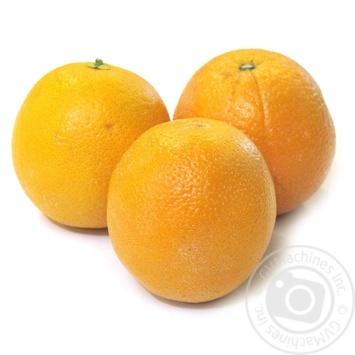 Small orange - buy, prices for Novus - image 2