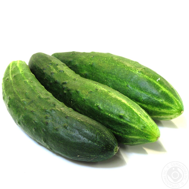 Огурец Эстафета → Фрукты и Овощи → Овощи → Огурцы → NOVUS ... 87733a7aaaa