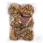 Печиво Талісман Жайвір 294г