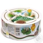 Cake Bkk Kyivski kashtany chilled 1000g Ukraine