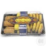 Печенье Восточные Сладости с фиником 300г Украина