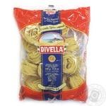 Макарони Divella №90 Fettuccine 500г х12