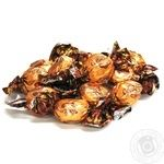 Caramels Roshen Coffeelike