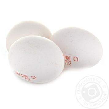Egg tables С1