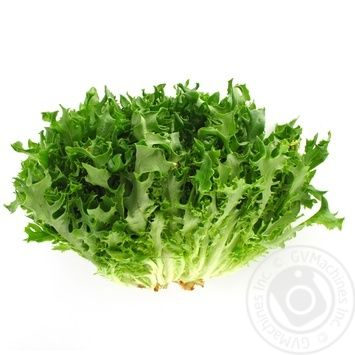 Frize Lettuce Salad - buy, prices for Auchan - photo 2