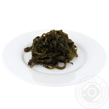 Ламинария по-корейски Азия кг
