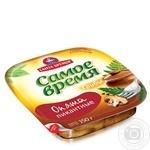 Салат Опеньки пікантні Санта Бремор 150г