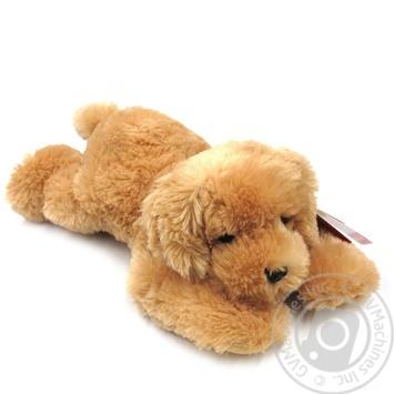 Іграшка Собака Ретрівер Аврора 4c072a