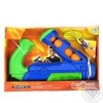 Іграшкова зброя Sport 54469
