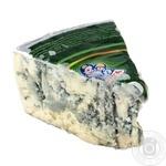 Сыр Добряна Рокфор 50% кг