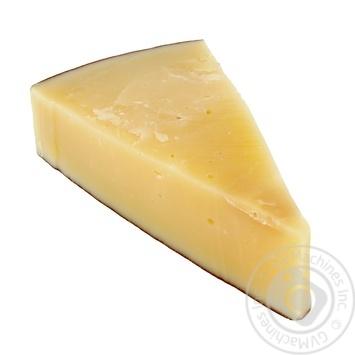 Сыр Trikata 40%